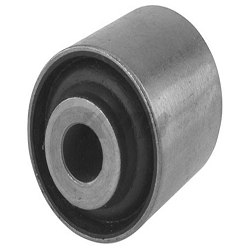 "3.25"" Long Stabilizer Bushing"
