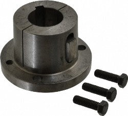 "P1 1-3/8"" 5/16"" Bore Split Taper Bushing"
