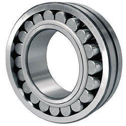 45MM Angular Contact SKF Ball Bearing 3309 A C3