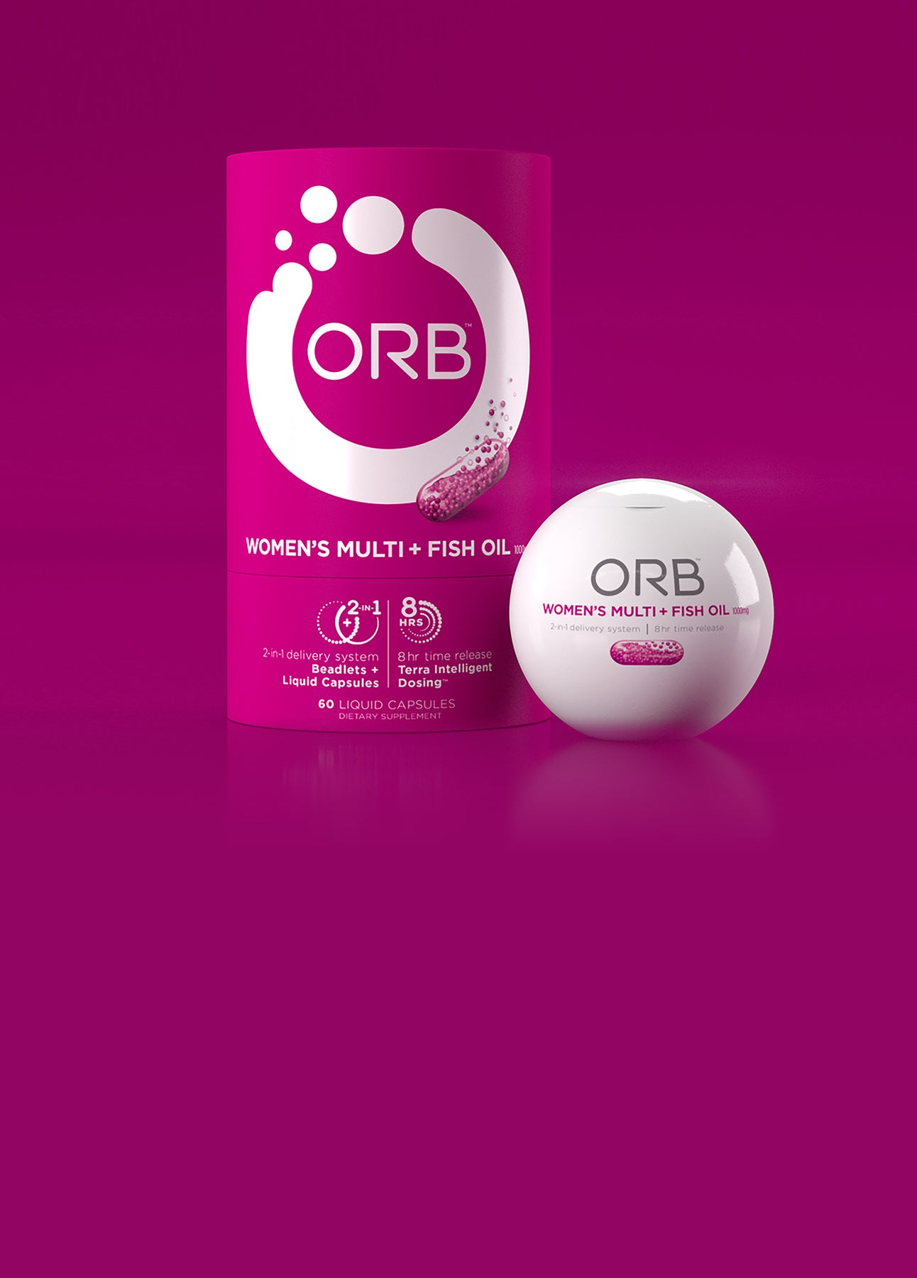 Orb product image