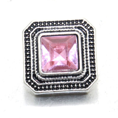 Big Rhinestone 10 pcs/lot 12mm