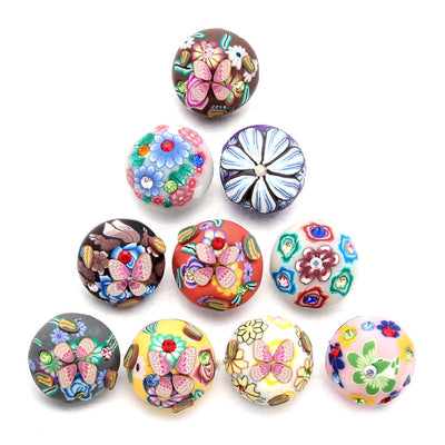 10pcs/lot 18mm Sesin Snap Button For Bracelet and Necklaces FREE SNIPPING