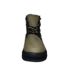 East Prong Cleatable Felt Soled Boot
