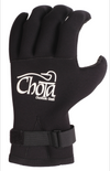 NG250 Neo Fleece Glove
