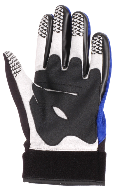 PG150 Warm Water Glove