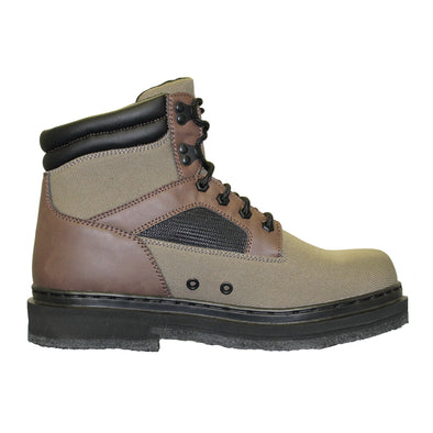 Tremont Felt Soled Boot