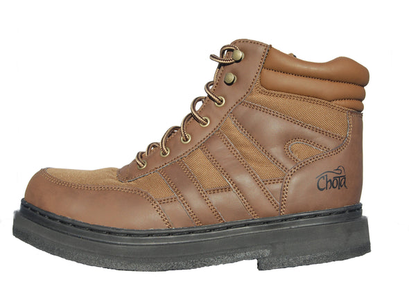 Citico Creek Wading Boots