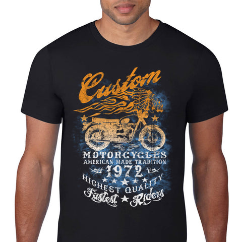 American Made Tradition T-Shirt