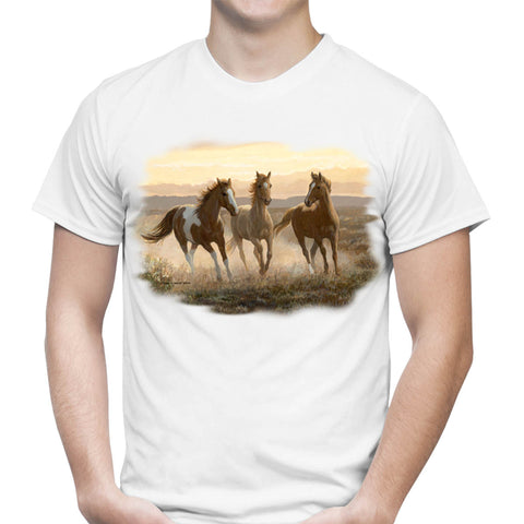 Wild Colts T-Shirt