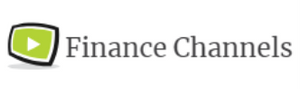 financechannels.com