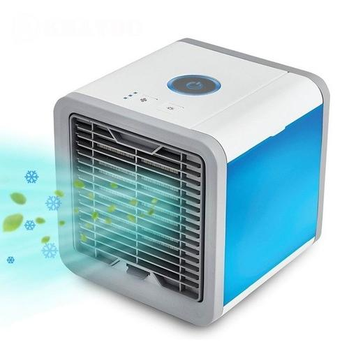 2018 Air Cooler Fan Air Personal Space Cooler