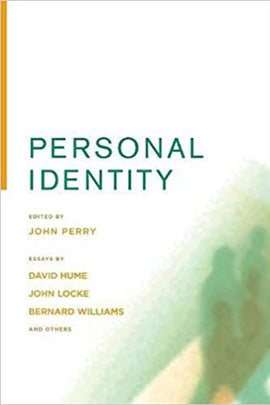 Personal Identity (Topics in Philosophy)