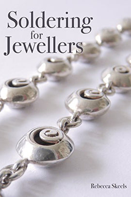 Soldering for Jewellers