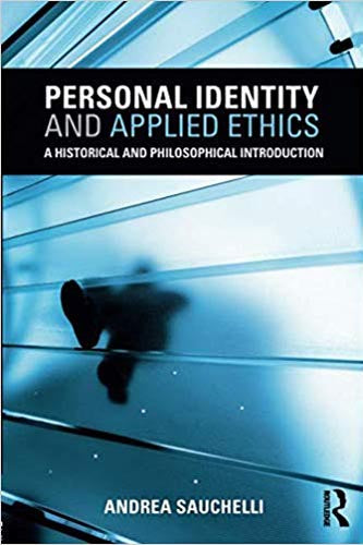 Personal Identity and Applied Ethics