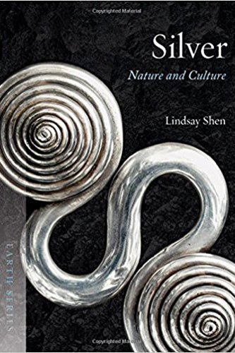 Silver: Nature and Culture (Earth)
