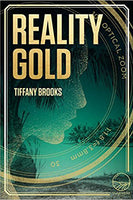 Reality Gold (The Shifting Reality Collection)