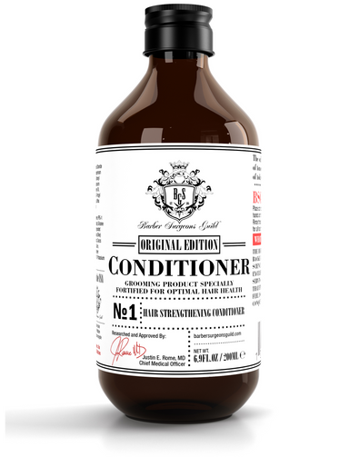 HCO1 Conditioner (In Store)
