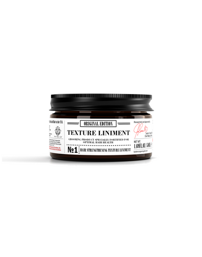 HCO1 Texture Liniment (In Store)