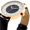San Pietro | 50 Watch | The ZERO B.S. watch