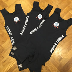 custom rowing all in ones club kit customised