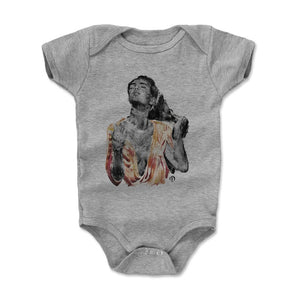 Russell Powell Kids Baby Onesie | 500 LEVEL