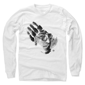 Russell Powell Men's Long Sleeve T-Shirt | 500 LEVEL