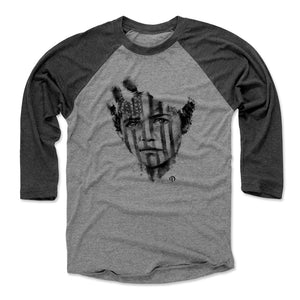 Russell Powell Men's Baseball T-Shirt | 500 LEVEL