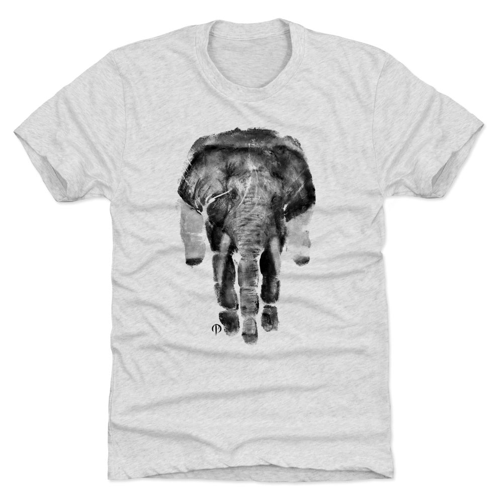 05a49cb01b24 Russell Powell Elephant Trunk. Men s Premium T-Shirt Regular price  24.99