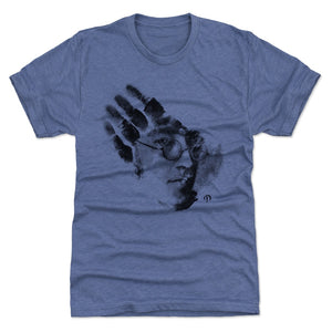 Russell Powell Men's Premium T-Shirt | 500 LEVEL