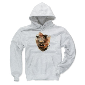 Russell Powell Men's Hoodie | 500 LEVEL