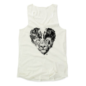 Russell Powell Women's Tank Top | 500 LEVEL