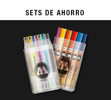 files/banner_sets_de_ahorro.png