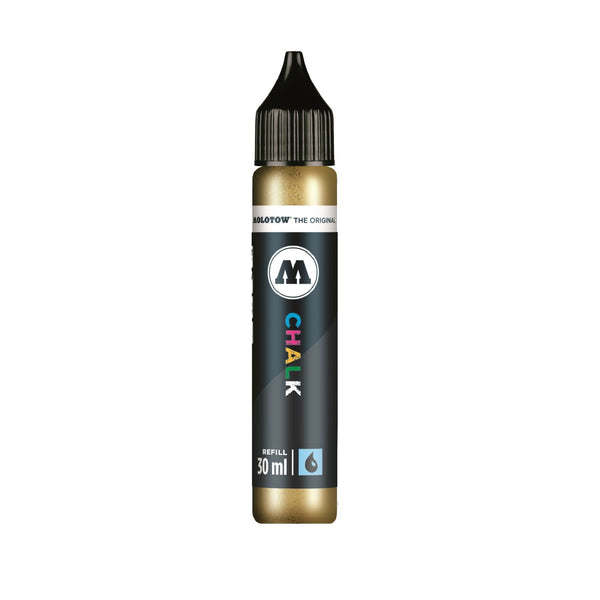 refill-30ml-marcador-chalk-metallic-molotow-mexico