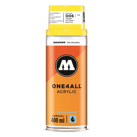 spray-acrilico-one4all-molotow-400ml-molotow-mexico