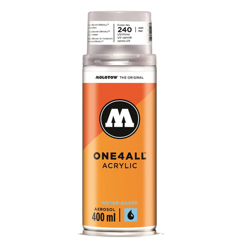 spray-acrilico-one4all-molotow-400-ml-clear-coat-matt-240-molotow-mexico