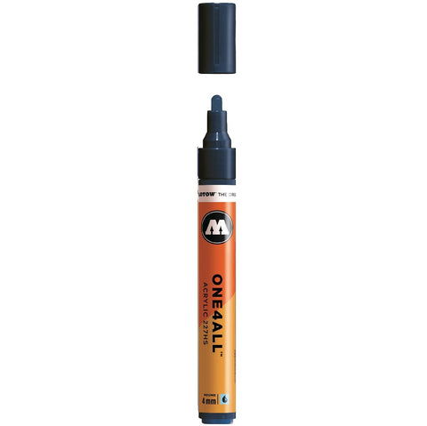 marcador-acrilico-one4all-227hs-4-mm-molotow-mexico
