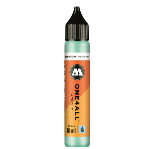 rellenador-refill-one4all-30ml-molotow-mexico