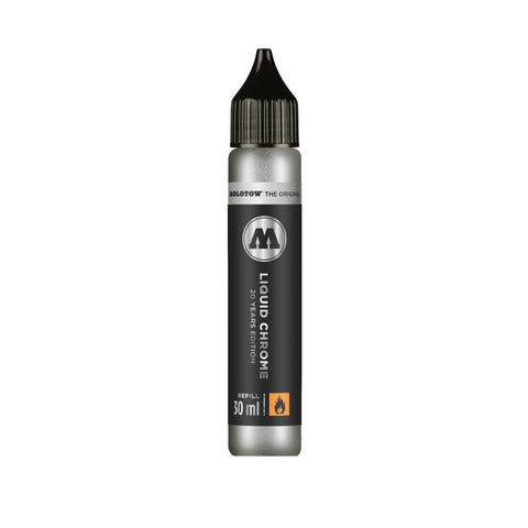 pintura-para-refill-liquid-chrome-30-ml-molotow-mexico