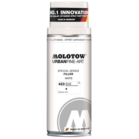 spray-rellenador-acrilico-molotow-400ml-filler-white-molotow-mexico