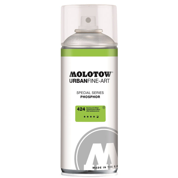 spray-acrilico-molotow-400ml-phosphor-Molotow-mexico