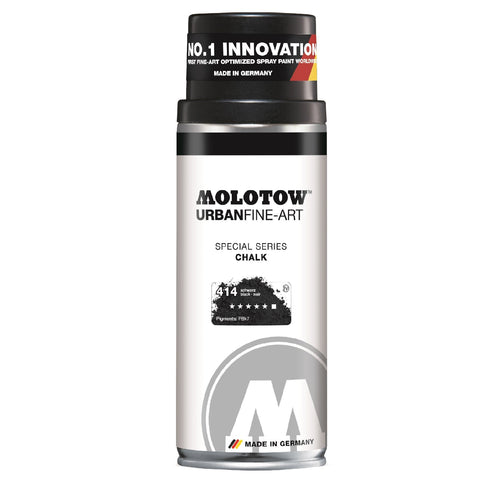 spray-acrilico-molotow-400ml-chalk-tipo-gis-molotow-mexico