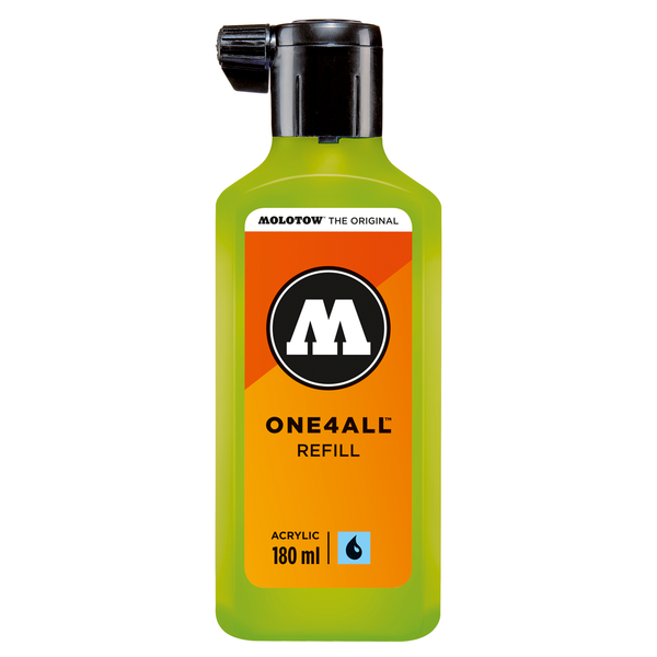 rellenador-refill-one4all-180ml-molotow-mexico