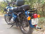 Saddle Stays for Royal Enfield classic 350