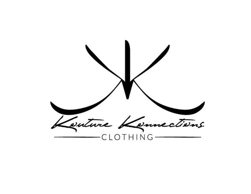 Kouture Konnections