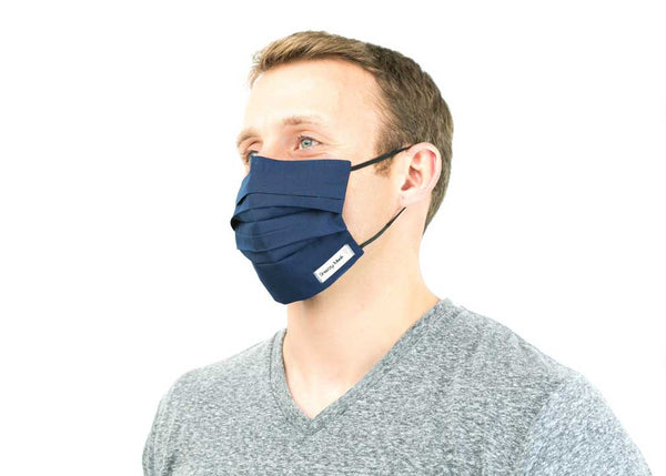 Snazzy Mask Surgical Masks