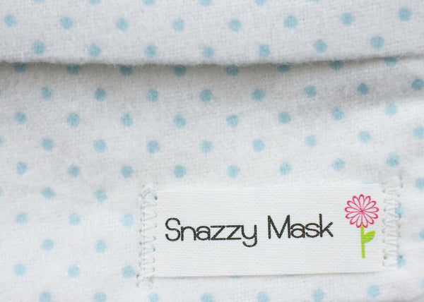best place to buy face mask