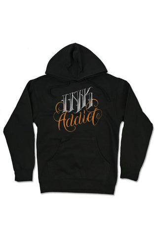 mens gift guide mens hoodies