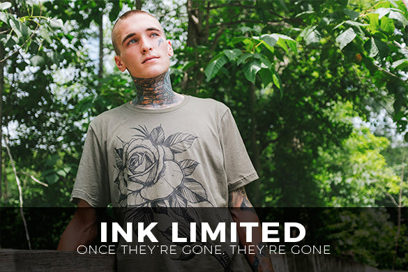 INK Limited