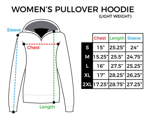 Womens Sweater Size Chart Molly Sweater Light Natural S Only Fair