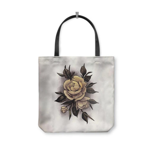 tote bag gift ideas for women